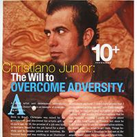 00 AMOI Magazine Canada Fall 2007. Thumbnail