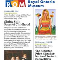 04 ROM Magazine Thumbnail