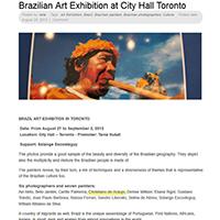 02 Brazilian Art Show Thumbnail1