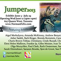 07 Jumper13 Thumbnail
