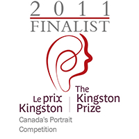 03 Kingston Prize Thumbnail