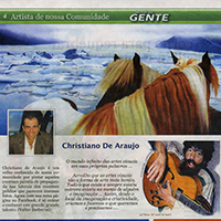 05 Jornal Da Gente Toronto March 2012 Thumbnail
