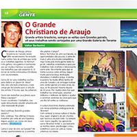 06 Jornal Da Gente 2013 Thumbnail