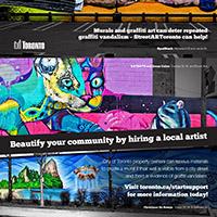 19 StArt Mural Program Thumbnail