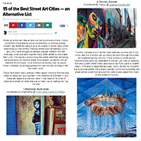 22 Huffpost Travel Thumbnail