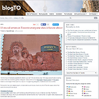 23 BlogTO Thumb