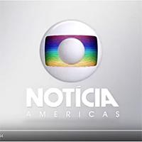 27 Rede Globo Thumb