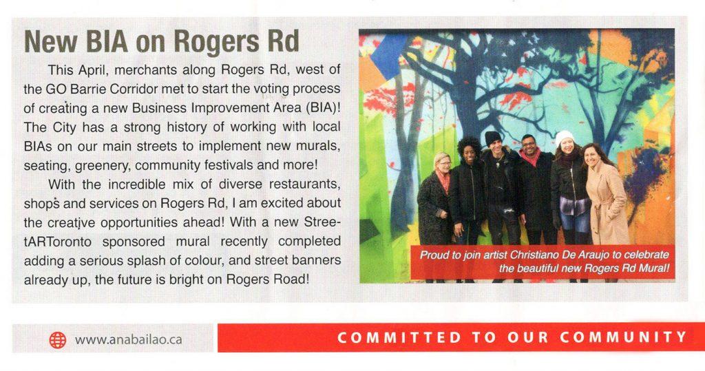 32-Rogers-mural-Ana-Bailao-1024x539