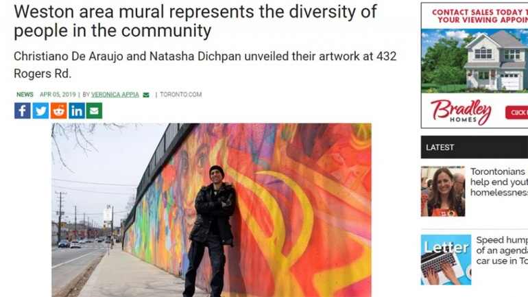 32-Weston-area-mural-represents-the-diversity-of-people-in-the-community-Toronto.com-Media-Coverage-–-Click-on-the-image-to-read-it-1024x576