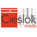 1-Cieslok-media