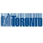 1-Toronto
