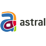 1-astral