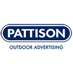 1-pattison