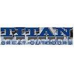 1-titan