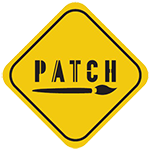 2-PATCH_steps