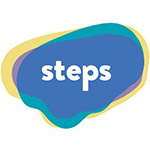 2-STEPS_patch