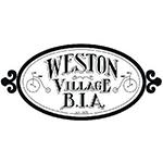 3-BIA-weston