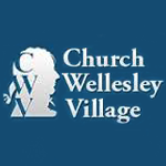 3-Church-Wellesley-BIA