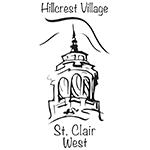 3-hilcrest-BIA-logo