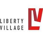 3-liberty-village