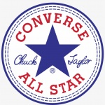 4-Converse-All-Star