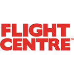 4-Flight-Centre