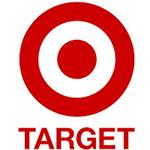 4-G-target