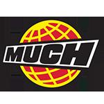 4-Much