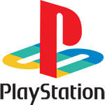 4-PlayStation