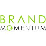 5-Brand-Momentum