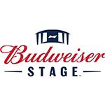 5-Budweiser-Stage