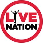 5-live-nation