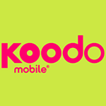 6-Koodo