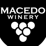 7-Macedo-Winery
