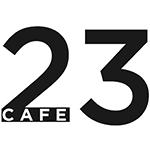 7-cafe-23