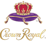 7-crown-royal