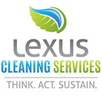 8-Lexus-Cleaning