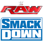 8-WWE-RAW-SMACKDOWN