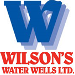 8-Wilson-Water-Wells-ltd.