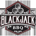 8-black-jack-bbq