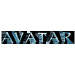 9-AVATAR