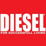58 - Diesel