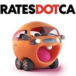 59 - RatesdotCa